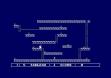 logo Emulators ELECTRIC RUNNER (CLONE)